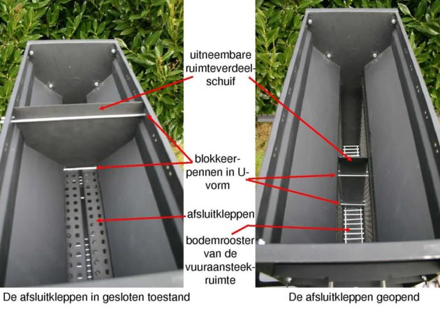 Septum_ppt_nl